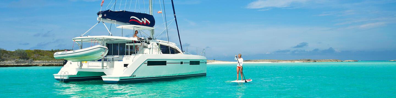 Bahamas_Abacos_sailing_cat_paddleboard_2880x720